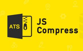 Javascript 代码是如何被压缩的?